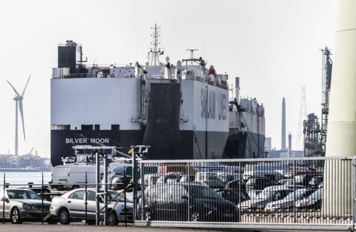 """Scheepsbemanning kan niet worden afgelost: """"Dit kan dramatisch worden voor handel en transport"""""""