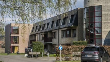 """26 sterfgevallen in Geels woonzorgcentrum, 11 doden in Brasschaats WZC: """"Vreselijk dat bewoners alleen moeten sterven"""""""