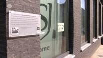 """Antwerps woonzorgcentrum krijgt testkits: """"Maar wat met positieve gevallen die niet echt klachten hebben?"""""""