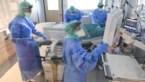 LIVE. 325 nieuwe overlijdens, in totaal 3.019 doden, 45 procent overleed in woon-zorgcentra