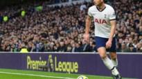 """Engelse trainersvakbond: """"Voetbal pas hervatten als alle spelers getest zijn"""""""