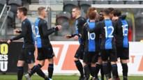 Knoop in Belgisch profvoetbal kan ontward worden door U21-teams: topclubs willen beloftenploegen in 1B