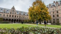 25 studenten UAntwerpen gaan vrijwillig aan de slag in woonzorgcentra