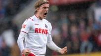 Ook Sebastiaan Bornauw en Birger Verstraete moeten salaris inleveren bij FC Köln