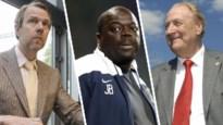 BAS to the rescue: dit waren de drie meest memorabele zaken ooit in het Belgisch voetbal