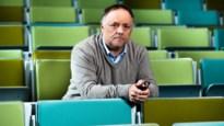 """Marc Van Ranst: """"Scholen gaan na paasvakantie niet open"""""""