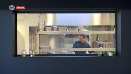 Restaurant 'De Refter' maakt paasmenu's om af te halen