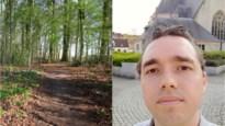 5 wandeltips in Borsbeek: langs forten, beken en bossen