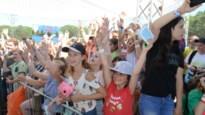 Coronavirus knabbelt verder aan festivalkalender: Pennenzakkenrock en Bengelpop afgelast