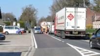 Turnhoutse restaurantuitbater bij grenscontrole tegengehouden met 700 kilo vlees in wagen zonder koeling