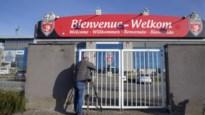Hoe Moeskroen vier jaar lang de bond belazerde (maar nu toch hangt door een klacht van KV Mechelen)