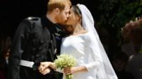 Ontwerpster trouwjurk Meghan Markle verlaat Givenchy