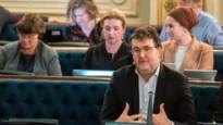 """Wouter Van Besien: """"N-VA misbruikt corona om nieuwe Isvag-oven erdoor te drukken"""""""