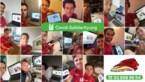 """Belgische hockeytoppers werken vrijwillig als telefonisten voor Covid-Solidarity: """"In Vlaanderen nog minder bekend"""""""