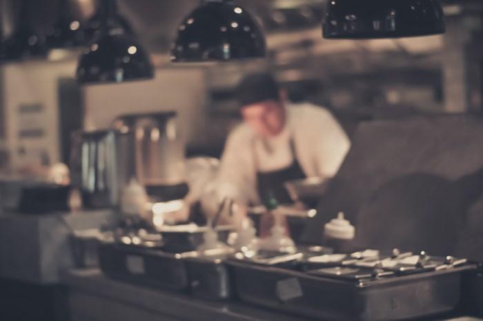 Deens sterrenrestaurant kookt voor daklozen tijdens lockdown