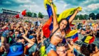 """Inwoners en handelaars in Boom en Rumst gaan Tomorrowland missen: """"Ik kijk daar ieder jaar naar uit"""""""