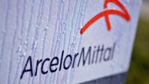 Veertiger laat leven bij arbeidsongeval ArcelorMittal Geel