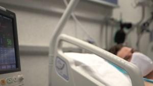 Onderzoekers van UAntwerpen maken apparaat om op afstand naar longen van coronapatiënten te luisteren