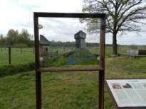 5 wandeltips in Baarle-Hertog: in de vallei van 't Merkske