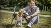 """Dierenprogramma van Joshua uit Schelle is terug op VTM met tweede seizoen: """"Je hond straffen heeft geen enkele zin"""""""