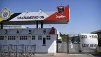 Nieuwe klap voor Lokeren na afketsen van fusie met Hamme: wat nu?
