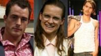 Antony Arandia (33) en Gert Winckelmans (41) uit 'Sara': hoe vergaat het acteurs 14 jaar later?
