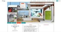 Hogeschool Thomas More bouwt virtuele beurs rond alle opleidingen