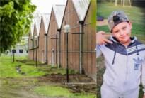 Eén jaar na moord op Daniel (9) in asielcentrum Broechem: twee hoofdverdachten blijven naar elkaar wijzen