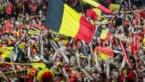 Onzeker of Rode Duivels EK-groepswedstrijd tegen Denemarken in Kopenhagen spelen