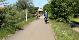Fietsweg Herentals-Aarschot krijgt heraanleg tot fietsostrade