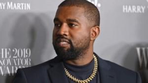 Kanye West mag zichzelf na lang zeuren miljardair noemen, maar nu is het nog niet goed