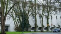 Arenawijk wordt autoluw en krijgt nieuwe woningen, sporthal en school