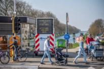 Mechelen voert tijdelijk extra fietsstraten in tijdens coronacrisis