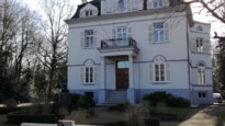 Patrimoniumplan kern Blaasveld in de maak: kasteel, oud gemeentehuis, pastorij en kerk worden betrokken