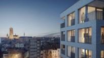 """Komet-site verandert komende acht jaar in werf: """"Van de eerste 128 woningen is 70% verkocht"""""""