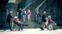 Wij keken naar 'Twee Tinten Grijs': op kroegentocht in Lourdes