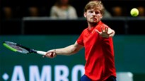 Goffin verslaat Paire op de Playstation en staat in halve finales virtueel toernooi Madrid