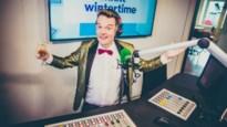 """Tom De Cock neemt afscheid van MNM: """"Het is mooi geweest"""""""
