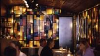 Brusselse restaurants Bonsoir Clara en La Bécasse sluiten de deuren wegens faillissement