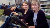 Lekker koken met restjes: Rekub, pioniers tegen voedselverspilling