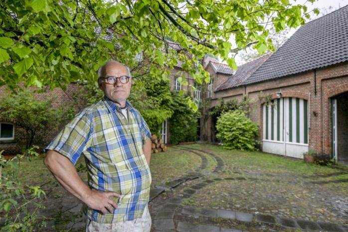 """Bezinningscentrum Viersel viert op 1 mei vijftigste verjaardag: """"Bestaat Oude Brouwerij nog? Ja dus!"""""""