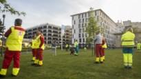 """Kempense ziekenhuizen starten 4 mei geleidelijk weer met gewone activiteiten: """"Niet bellen voor een afspraak, wij bellen u"""""""