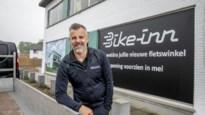 """Nieuwe fietsenzaak Bike-inn kondigt opening aan: """"We leggen ons toe op elektrische fietsen"""""""