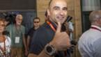 Roberto Martínez verlengt contract voor 3 miljoen per jaar