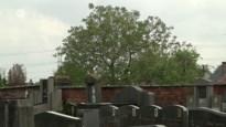 Kruibeke doet 's nachts kerkhoven op slot