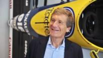 """Thierry Boutsen: """"Veel actoren zullen uit de autosport verdwijnen"""""""