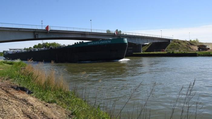 Vervanging brug Simonslaan begonnen, maar nog ruim twee jaar wachten op nieuwe brug