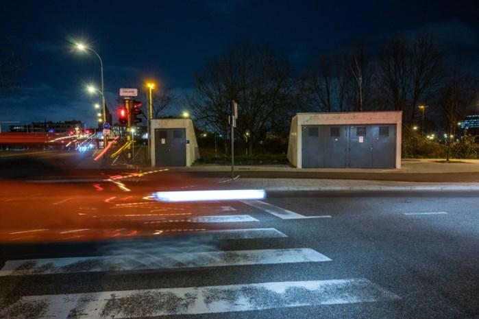 Opening premetrotunnel onder Kerk- en Pothoekstraat mogelijk al in 2023
