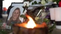 Koen Geens herdenkt Julie Van Espen in emotioneel Facebookbericht
