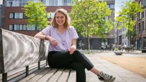 Onrust groeit aan universiteit: welke impact heeft afstandsonderwijs op examenresultaten?